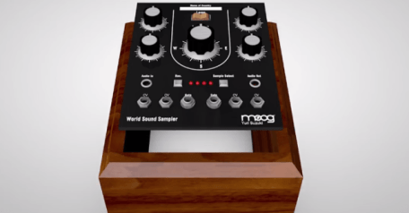 moog-world-sampler-e1461776676249
