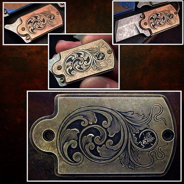 Serge_Panchenko_Gen3_Dogtag_Knife_Scroll_Fly_4
