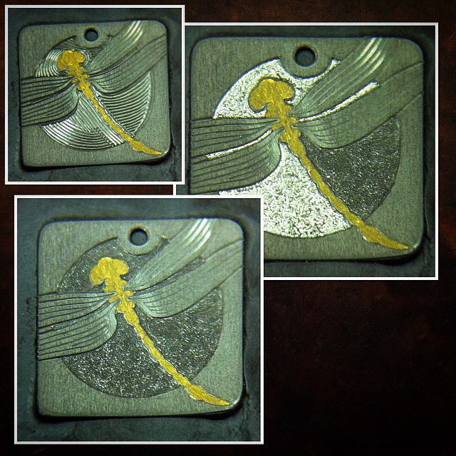 Titanium_Gold_Dragonfly_Earrings_3