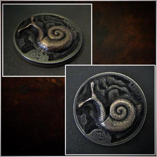 Shibuichi_Snail_Hobo_Nickel_Tutorial_7