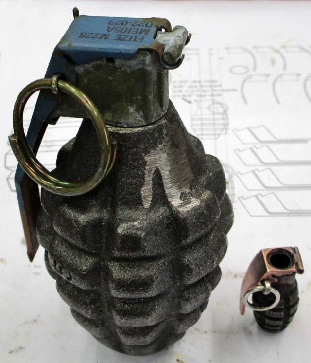 WWII_US_Grenade_Bead_22