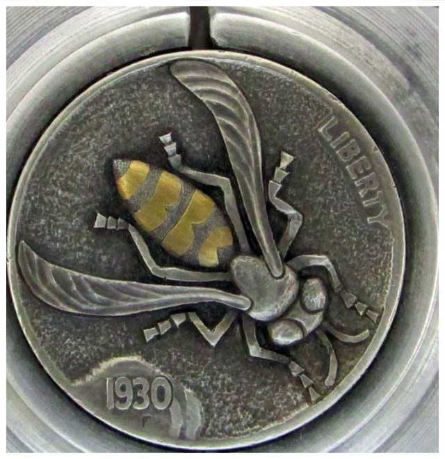 Yellow_Jacket_Hobo_Nickel_Tutorial_19