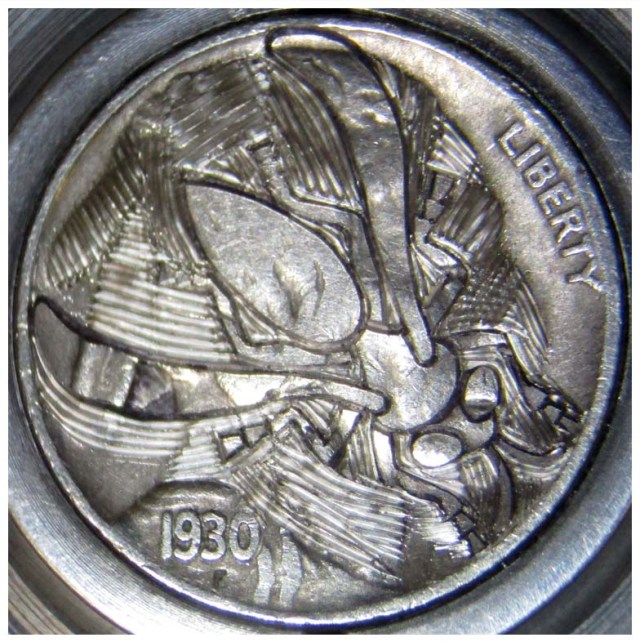 Yellow_Jacket_Hobo_Nickel_Tutorial_3
