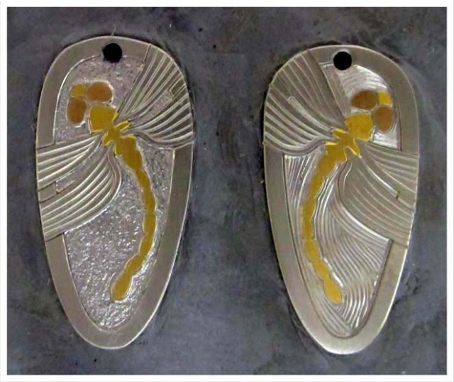 Dragonflies_Pendant_Earrings_13