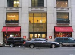 barneys_ny-flagship-store