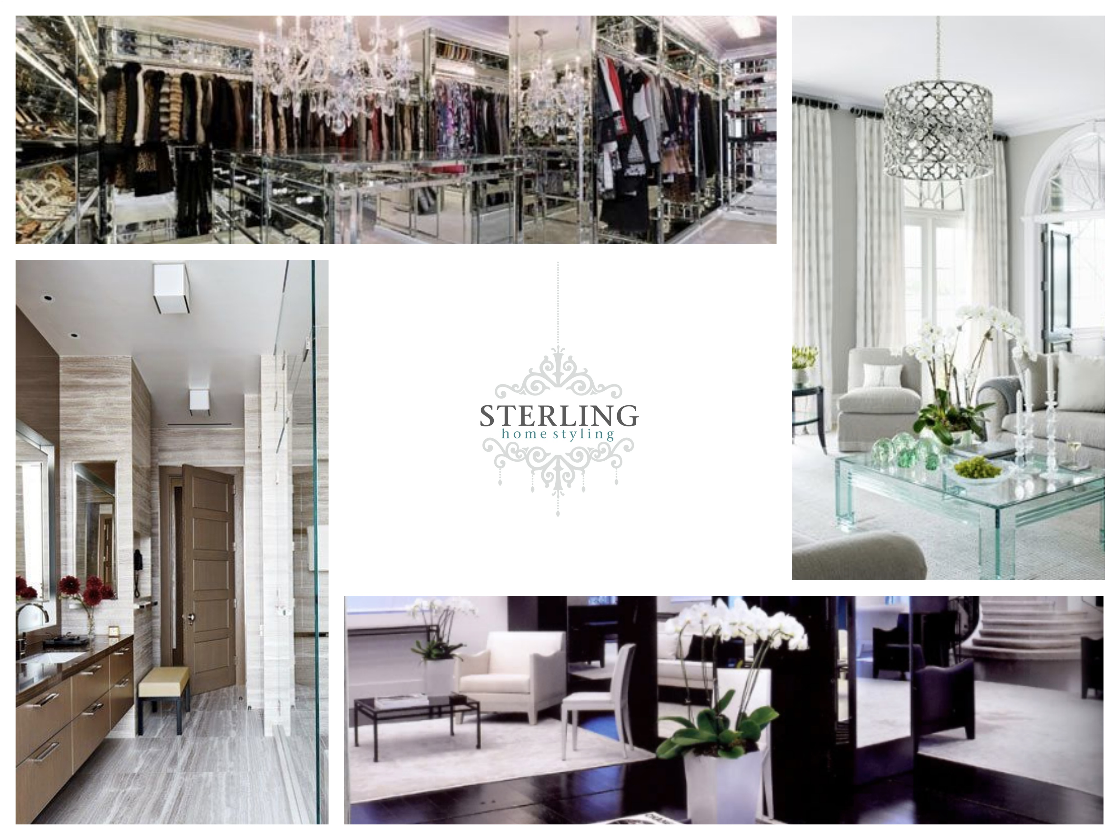 sterling home styling 39 s 2 day property staging to sell training course for realtors in dubai may. Black Bedroom Furniture Sets. Home Design Ideas