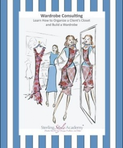 Wardrobe_workbook_cover_sm1-232×300