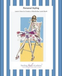 look_book_workbook_cover_sm1-232×300