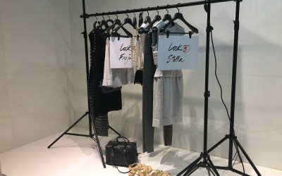 Dubai Personal Stylist | Sterling Style Academy