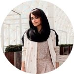 Hala Al Harity