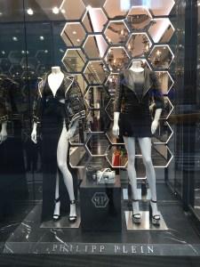 Philipp Plein | Madison Avenue New York City