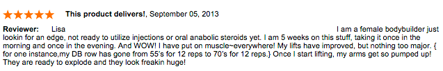 list of 103 steroid users