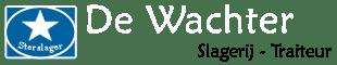 Sterslager De Wachter logo