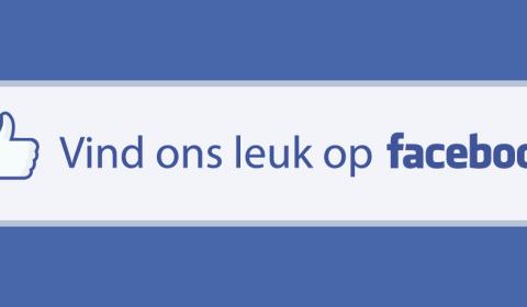 vind-ons-leuk