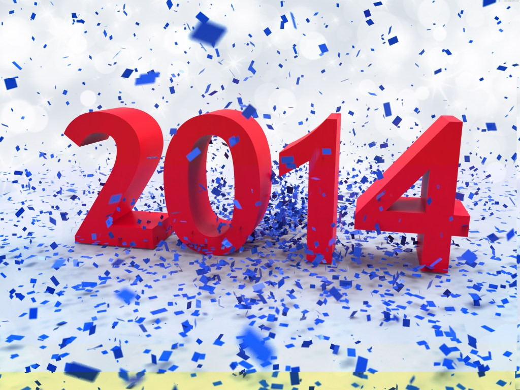 year-2014-with-confetti