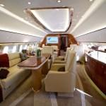 airbus-luxury