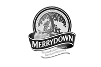 meydown