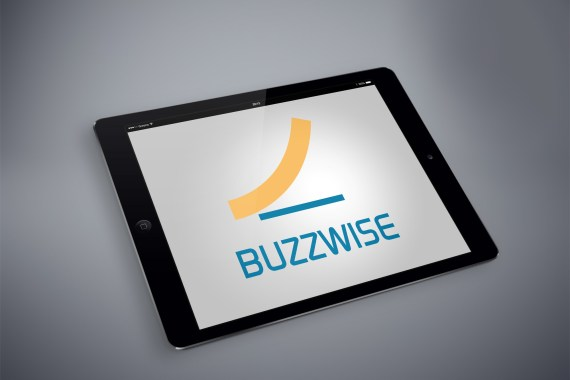 buzzwise tablet