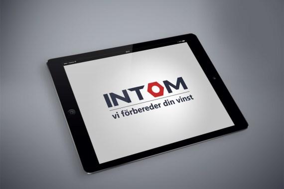 intom tablet