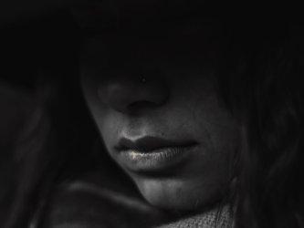 How Do We Destroy a Culture of Rape?