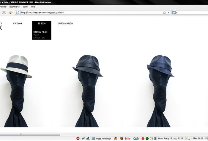 hhstock_screengrab