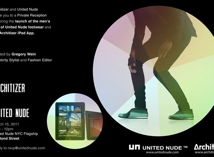 architizer_unitednude_flyer