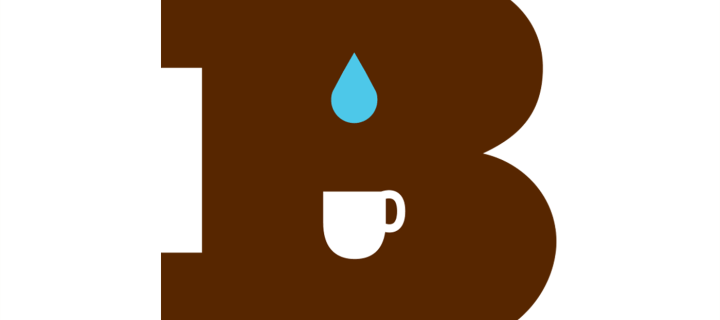 Coffee Shop Logo Thumbnail