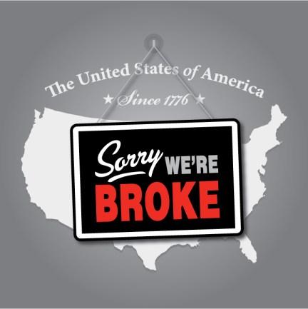 broke_by_Satansgoalie