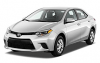 MITSUBISHI LANCER, HYUNDAI ACCENT, HONDA JAZZ, FORD FOCUS AUTO or similar