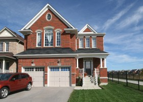 150 Downy Emerald Dr. Summerlyn For Sale