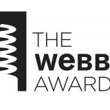 webshot-webbyawards