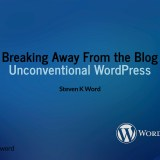 breaking-away-from-blog