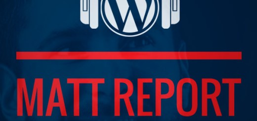 matt-report-cover