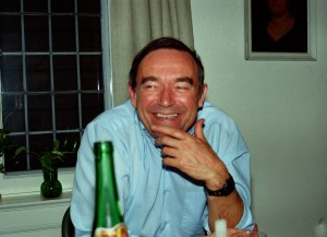 1987-02-B4