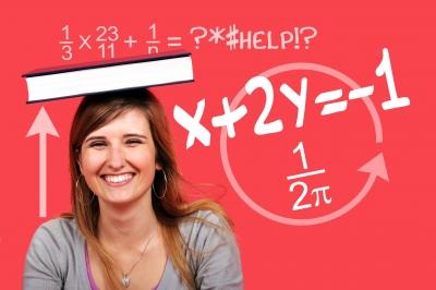 math+girl13