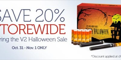 Sec1-Storewide-Halloween-Sale