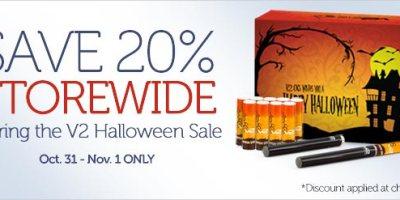 Sec1-Storewide-Halloween-Sale