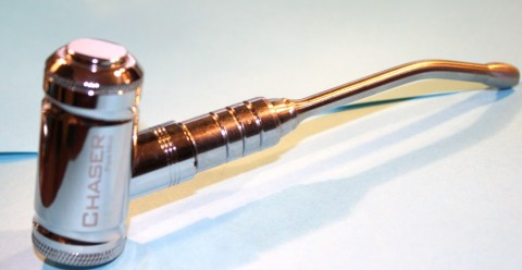 chaser pipe mod rba banner 480x248 image