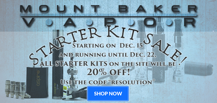 Mtbakervapor coupon code