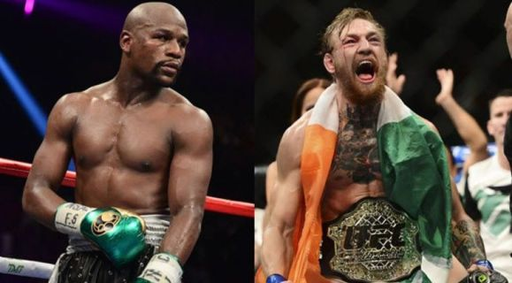 floyd-and-conor-1_orig