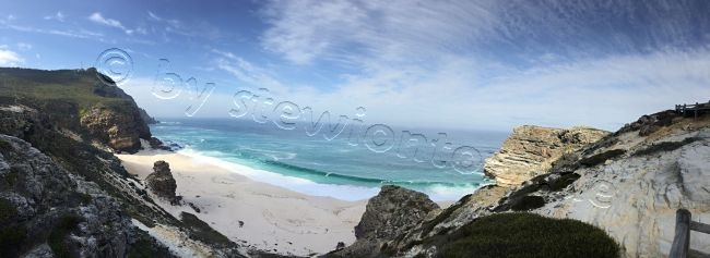 stewiontour_Südafrika2015 (275)