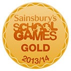 Sainsbury's School Games