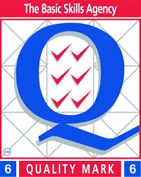 Quality Mark 5