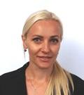 Tatiana Telpuk