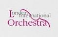 LIO logo