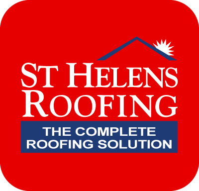 St Helens Roofing Specialists In Roofing New And