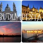 Budimpešta – Šta videti? Šta posetiti?