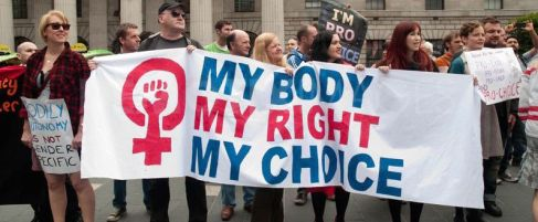 1309732550-rally-for-life-antiabortion-protest--dublin_744811