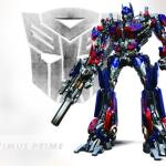 """""""Quick & Dirty"""": My (non-spoiler) Review of Transformers 2"""