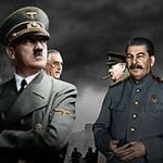 Podcast: Hitler Deeply Penetrates Stalin